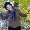 Оксана Касьян, 49, г.Витебск