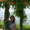 TAMARA, 62, Kolpashevo