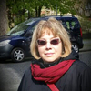 Vika, 52, г.Ганновер
