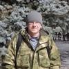Алексей Белый, 32, г.Саяногорск