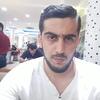 Сомон, 21, г.Душанбе