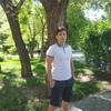 Сергей, 27, г.Астрахань