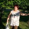 Любовь, 61, г.Красноярск