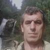 АНДРЕЙ, 48, г.Минеральные Воды
