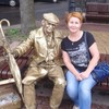 Наталья Миселя ( Шило, 49, г.Новогрудок