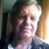 валерий, 68, г.Энгельс
