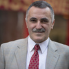 Aram, 50, г.Ницца