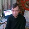 сергей, 40, г.Первомайск
