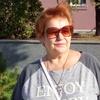 Alla, 55, Bryansk