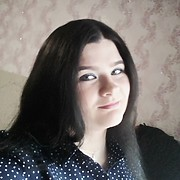 юлия, 24, г.Соликамск