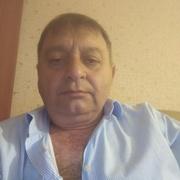 Адам Хутыз, 55, г.Майкоп