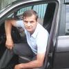 толик, 48, г.Кишинёв