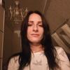 Евгения, 32, г.Калининград