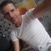 олег, 42, г.Измаил