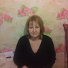 Анна, 39, г.Советск (Калининградская обл.)
