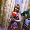 Svetlana, 37, Otradny