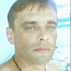 Алексей, 34, г.Николаев
