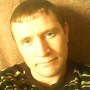 Александр 40 Губкин