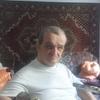 ИГОРЬ, 44, г.Находка (Приморский край)