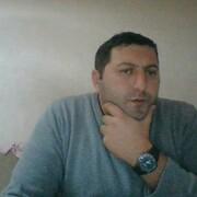 racha777, 37, г.Тбилиси