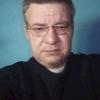 Durachyok !, 46, Yeisk