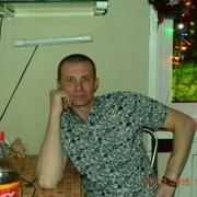 Сергей 41 Климовск