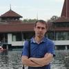 Сергей, 49, г.Самара