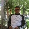 harut, 30, г.Ереван