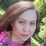 Мария, 31, г.Советск (Калининградская обл.)