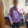 Дима, 19, г.Мценск