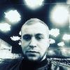 DENIIS, 23, г.Прага