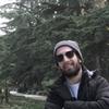 Андрей, 26, г.Алушта