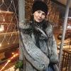 Нина, 62, г.Мурманск