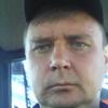 Александр, 39, г.Ермолаево