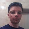 Пётр, 23, г.Тирасполь