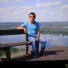 альберт, 35, г.Казань