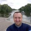 Евгений, 33, Кривий Ріг