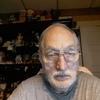 Faustoff, 73, г.Лоуэлл