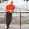 Василий, 55, г.Домодедово