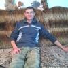 Нур, 42, г.Верхние Киги