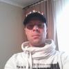Алексей, 38, г.Усть-Донецкий