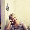 Людмила, 54, г.Хабаровск