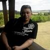 Виктор, 45, г.Франкенберг