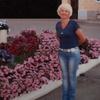 Тамара, 58, г.Хвойная