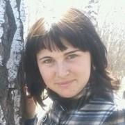 Masha, 23, г.Курган