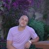 Серёга, 34, г.Червоноград