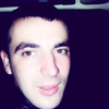 Міша, 23, г.Каменка-Бугская