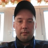 VoV4ik, 31, г.Муравленко