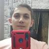Марсель, 28, г.Ульяновск