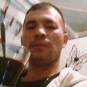 Рамис 28 Челябинск